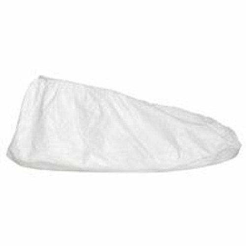 251-IC461S-L | DuPont Tyvek IsoClean Boot Covers