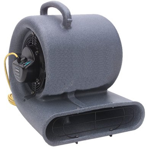 511-1150   Eagle Air Movers