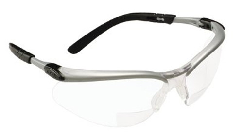 247-11378-00000-20 | 3M Personal Safety Division BX Safety Eyewear