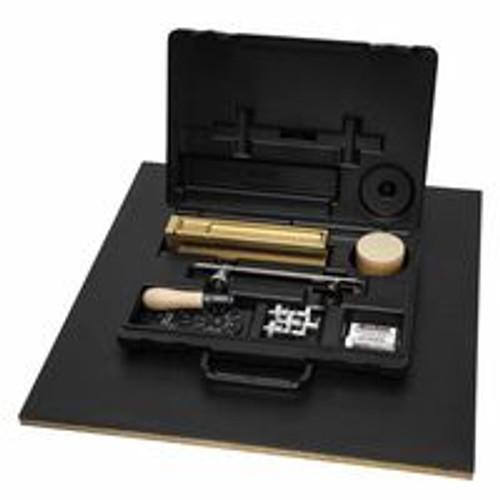 335-AX6030 | Guardair Allpax Heavy-Duty Standard Gasket Cutter Kits