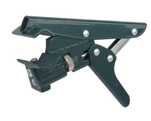 332-1905 | Greenlee Adjustable Cable Strippers