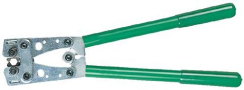332-K05-1GL | Greenlee K-Series Crimping Tools