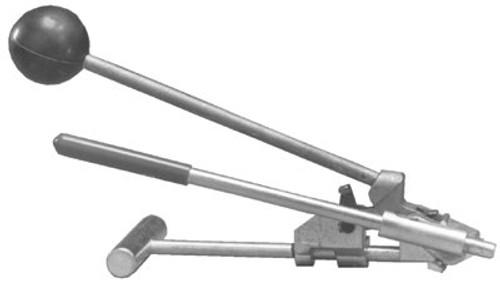 238-C2 | Dixon Valve C2 Clamping Tools