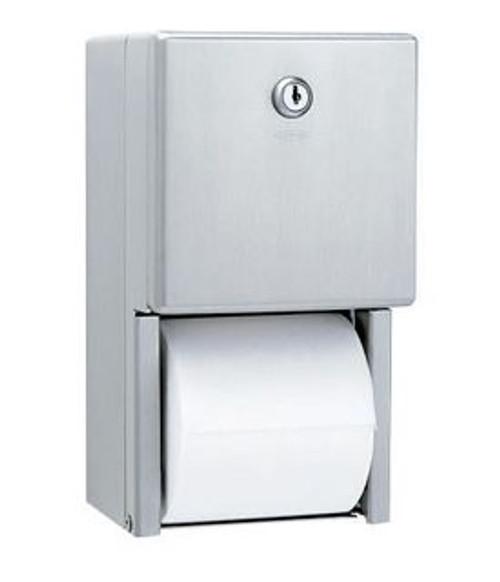 Bobrick Washroom Equipment, Inc. | BOB 2888
