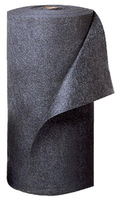 655-SIR36 | SPC SIR Industrial Sorbent Rugs