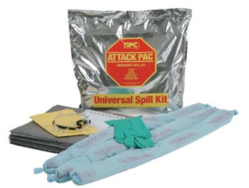 655-SKA-ATK | SPC Portable Spill Kits