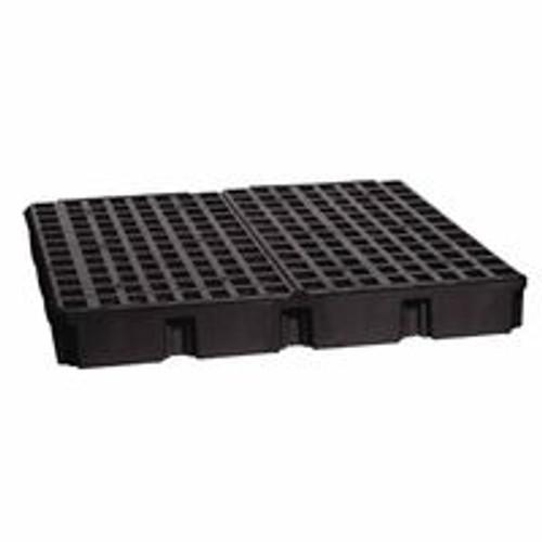 258-1635B | Eagle Mfg Drum Modular Spill Platforms w/o Drain