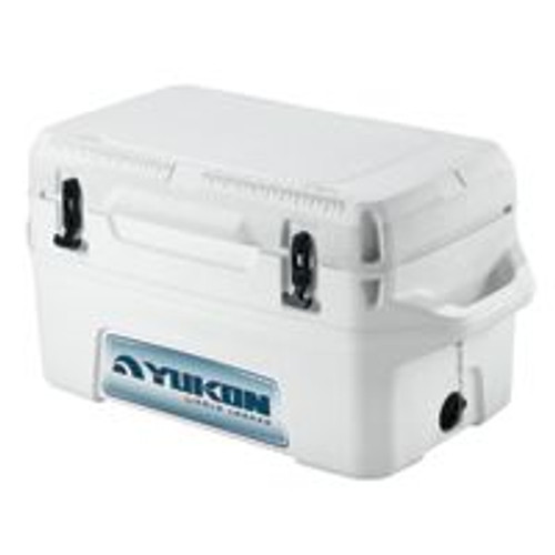 385-44666 | Igloo Yukon Roto-Molded Cold Lockers