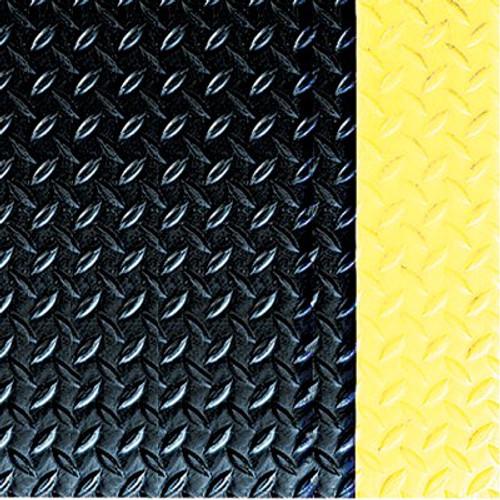 284-CD0312DB | Crown Mats and Matting Industrial Deck Plates