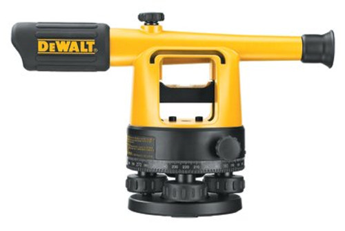 115-DW090PK | DeWalt Optical Instruments