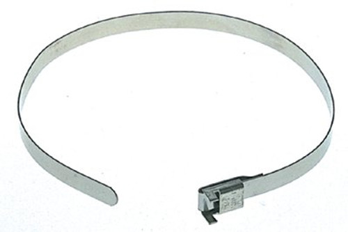 080-L22199 | Free-End Clamps