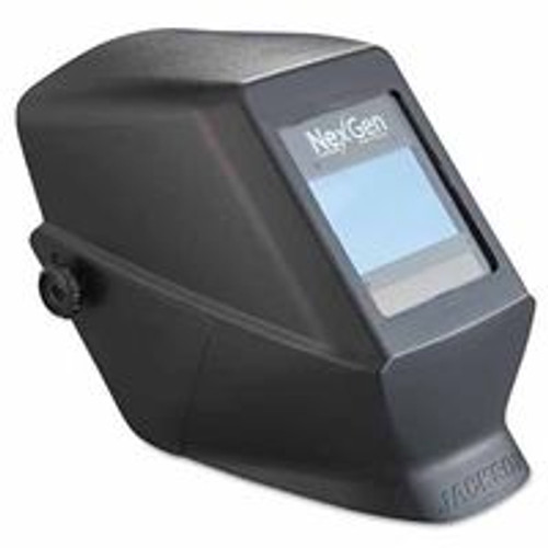 138-14989 | Jackson Safety WH60 NexGen* Digital Auto-Darkening Filter