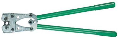 332-K09-3GL | Greenlee K-Series Crimping Tools