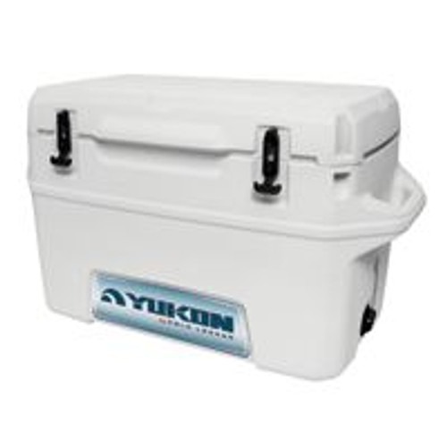 385-44667 | Igloo Yukon Roto-Molded Cold Lockers