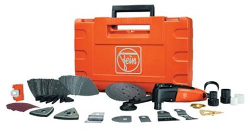 232-FMM-250Q-TOPPLUS | FEIN MultiMaster Sets