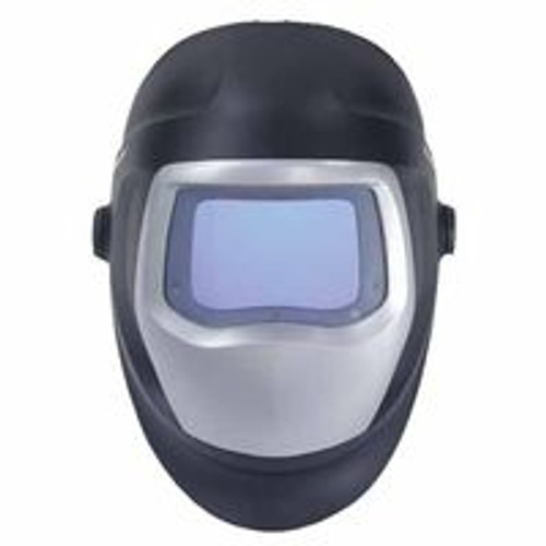 711-06-0100-30SW | 3M Personal Safety Division Speedglas 9100 Series Helmets
