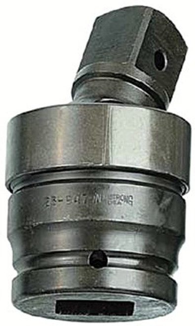 069-23-947 | Armstrong Tools Impact Universal Joints