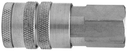 238-DC7108 | Dixon Valve Air Chief Industrial Quick Connect Fittings