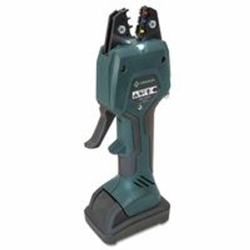 332-EK50ML12011 | Greenlee Micro Crimping Tools