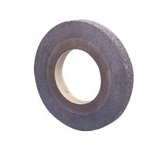 481-05539562953 | Carborundum Gold Zirconia Alumina/Aluminum Oxide Blend