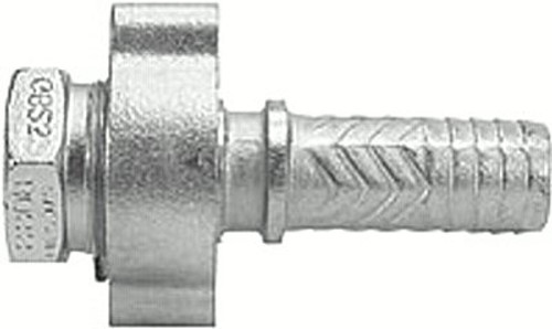 238-GF36 | Dixon Valve Boss Ground Joint Seals