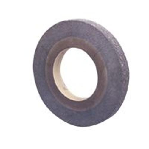 481-05539563988 | Carborundum Zirconia Alumina/Aluminum Oxide Blend