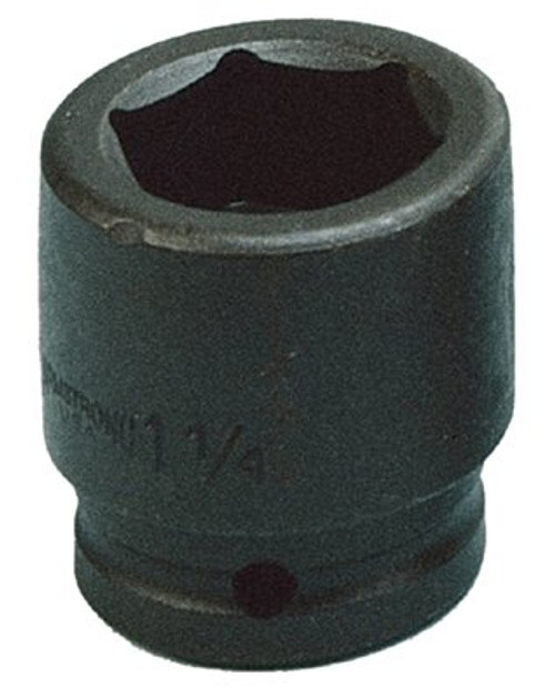 """069-23-144 