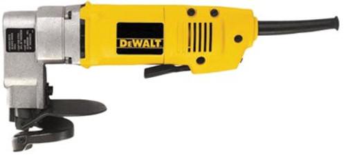 115-DW893 | DeWalt Shears