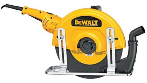 115-D28755 | DeWalt Cut-Off Machines