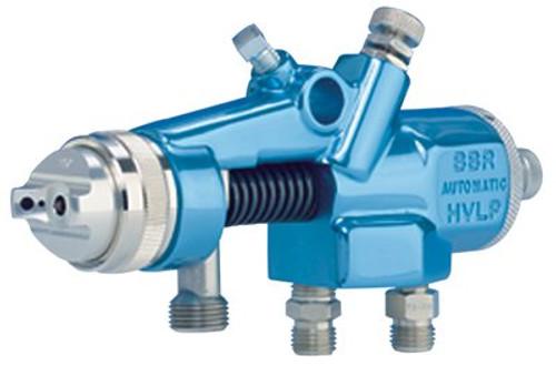 105-6203-1204-4 | Binks Spray Guns