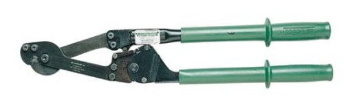 332-758 | Greenlee EHS Guy Wire Cutters