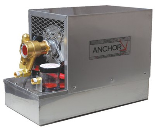 100-R950V | Anchor Brand Water Coolers