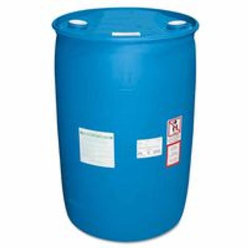 437-ES-DR | Cantesco Premium Antispatter Compounds