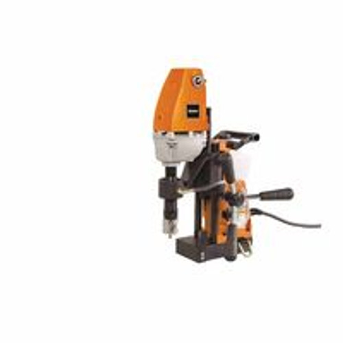 232-7-27-25-561-12-0 | FEIN Holemaker II Magnetic Drill Presses