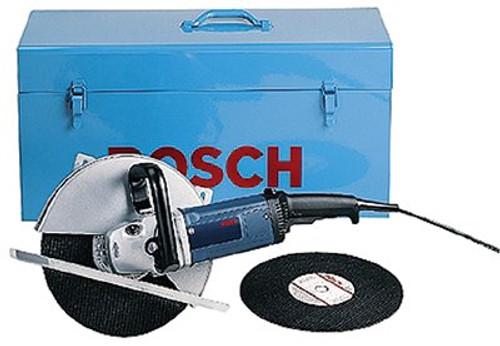 114-1365K | Bosch Power Tools Cut-Off Machines