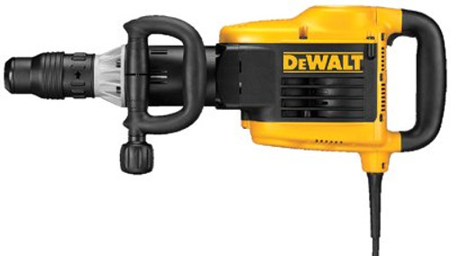 115-D25899K | DeWalt Demolition Hammers
