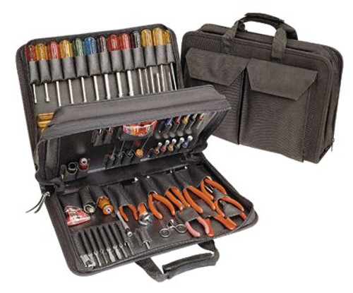 188-TCS100ST | Xcelite Model TCS100ST Tool Kits
