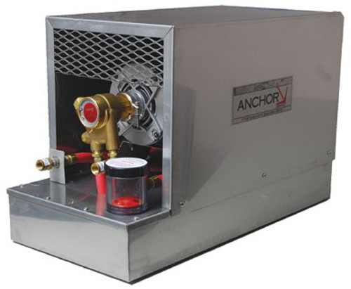 100-R110V-115 | Anchor Brand Water Coolers
