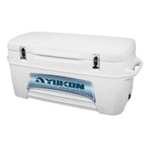 385-44719 | Igloo Yukon Roto-Molded Cold Lockers