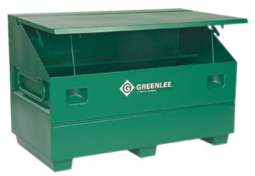 332-2260 | Greenlee Slant-Top Boxes