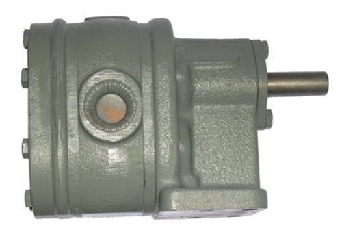 117-713-55-3 | BSM Pump 50 Series Rotary Gear Pumps