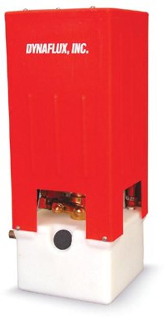 368-VH1000V | Dynaflux VH1000V Water Recirculating Cooling Systems