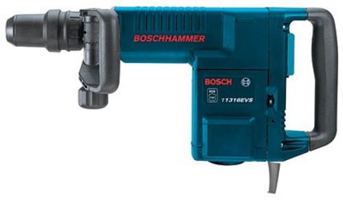 114-11316EVS | Bosch Power Tools SDS-max Demolition Hammers