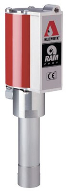 025-9969-B | Alemite Medium Pressure RAM Fluid Pumps