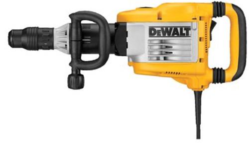 115-D25901K | DeWalt Demolition Hammers