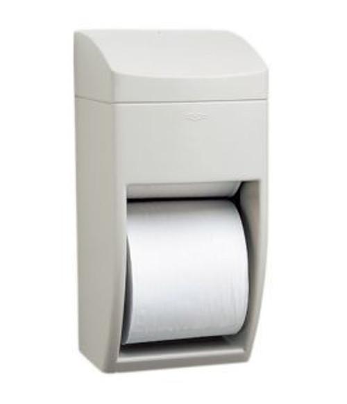 Bobrick Washroom Equipment, Inc. | BOB 5288