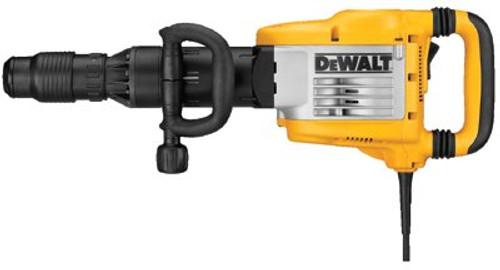 115-D25941K | DeWalt Demolition Hammers