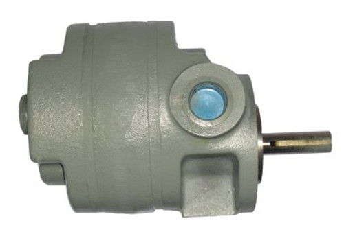 117-713-511-2 | BSM Pump 500 Series Rotary Gear Pumps