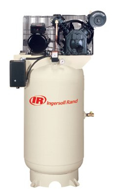383-20103172 | Ingersoll-Rand Stationary Electric-Driven Compressors