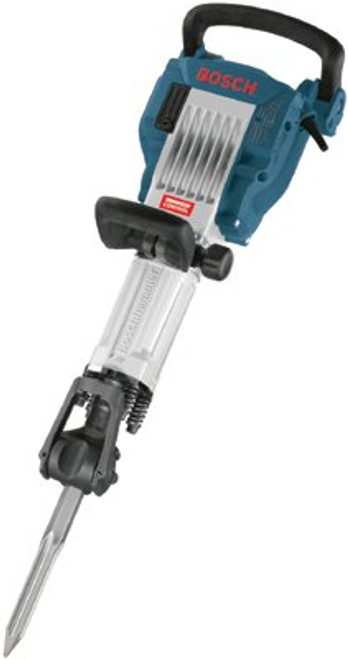 114-11335K | Bosch Power Tools Jack Breaker Hammers